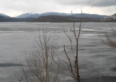 jude's birthday and lake dillon ice 002