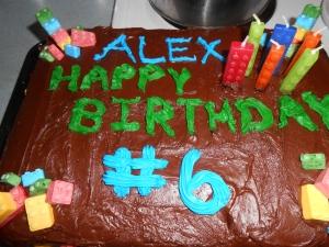 Alex BDay 6 022