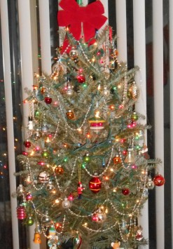 2014 christmas tree 016